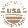 made-in-usa-icon