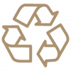 recycled-icon